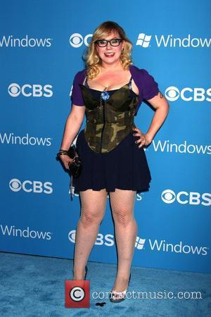 kirsten vangsness wdwkirsten vangsness address, kirsten vangsness clothing, kirsten vangsness keith hanson, kirsten vangsness instagram, kirsten vangsness and shemar moore, kirsten vangsness clothing line, kirsten vangsness facebook, kirsten vangsness wdw, kirsten vangsness weight loss, kirsten vangsness twitter, kirsten vangsness agent carter, kirsten vangsness height weight, kirsten vangsness net worth, kirsten vangsness weight loss surgery, kirsten vangsness weight, kirsten vangsness shemar moore beziehung, kirsten vangsness weight loss 2014, kirsten vangsness hot