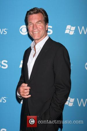 Peter Bergman CBS 2012 Fall Premiere Party, held at Greystone Manor West Hollywood, California - 18.09.12