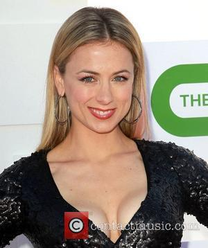 Iliza Shlesinger CBS Showtime's CW Summer 2012 Press Tour at the Beverly Hilton Hotel - Arrivals Los Angeles, California -...