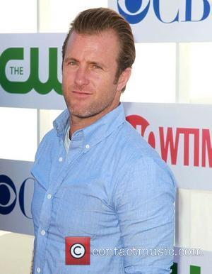 Scott Caan To Be A Dad - Reports Confirmed