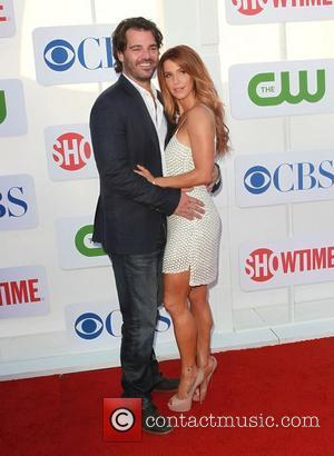Poppy Montgomery Welcomes Second Child