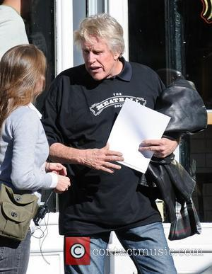 Gary Busey's Bankruptcy Case Closed
