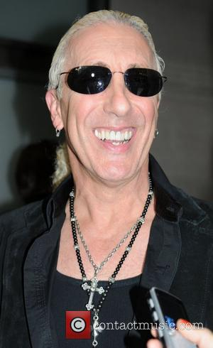 Dee Snider on YouTube Music Videos