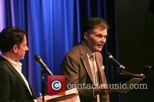 Grammy Awards, Fred Willard
