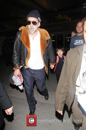 Nicolas Cage, Cage and Kal-El