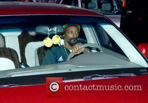 Snoop & Dr. Dre Bring Tupac Back From The Dead