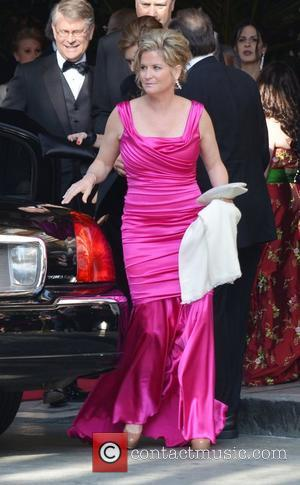 Guest, Jean Dujardin and Oscars