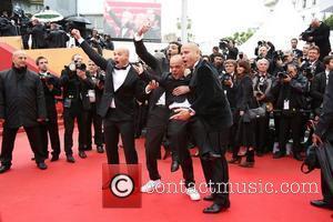 Cannes Film Festival