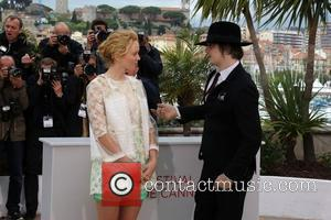 Pete Doherty, Cannes Film Festival, Lily Cole