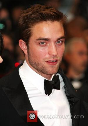 Robert Pattinson Relates To Cosmopolis Character