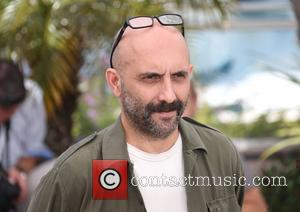 Gaspar Noe Photocall for '7 Dias En La Habana' (7 Days in Havana) during the 65th annual Cannes Film Festival...