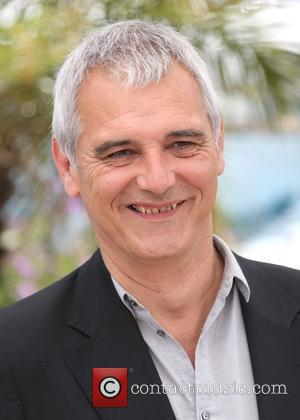 Laurent Cantet and Cannes Film Festival