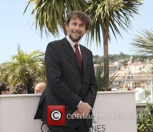Nanni Moretti and Cannes Film Festival