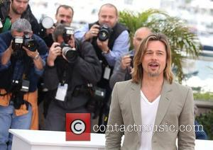 Brad Pitt Holding Out For Marriage Equality Before Wedding
