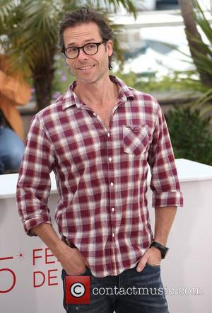 Guy Pearce 'Lawless' photocall during the 65th Annual Cannes Film Festival Cannes, France - 19.05.12
