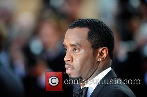 Sean Combs, Jessica Chastain, Nick Cave, Shia Labeouf and Cannes Film Festival