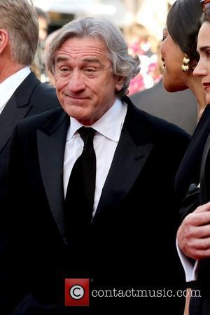 Nobu Denies De Niro Is Selling