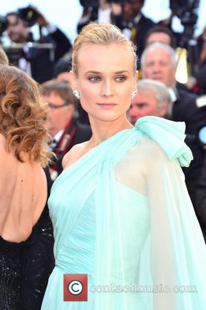 Cannes Film Festival: Was Diane Kruger The Best Dressed?