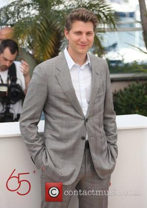Jeff Nichols 'Mud' photocall during the 65th annual Cannes Film Festival Cannes, France - 26.05.12
