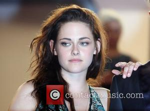 Kristen Stewart Hot 100 List No.15: Is It Fair?