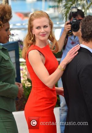 Nicole Kidman Pees On Zac Efron In 'The Paperboy'