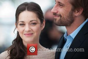 Marion Cotillard Stuns Cannes Critics With 'Rust And Bone'