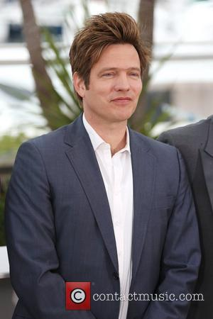 Thomas Vinterberg and Cannes Film Festival