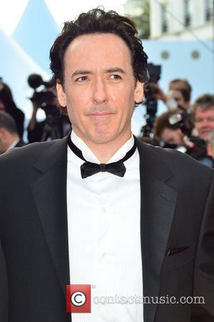John Cusack working on new Rush Limbaugh biopic