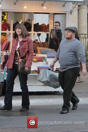 Chaz Bono Loses 43 Pounds On Health Kick