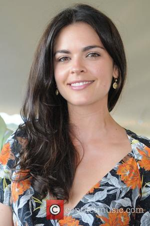 Katie Lee The James Beard Foundation's Chefs & Champagne annual summer fundraiser at the Wolffer Estate Vineyard  Sagaponack, New...