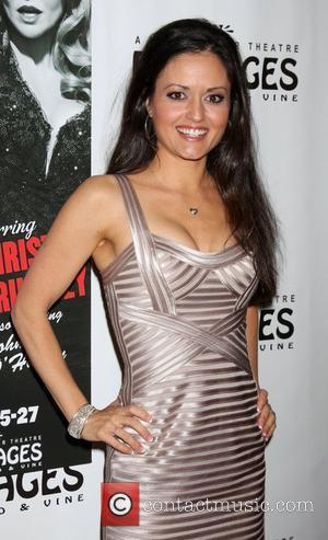 Danica Mckellar Files For Divorce