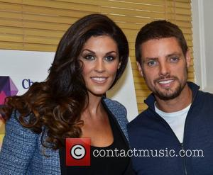 Keith Duffy, Glenda Gilson Cheerios Childline Concert 2012 presenters Keith Duffy and Glenda Gilson launch this year's concert which takes...