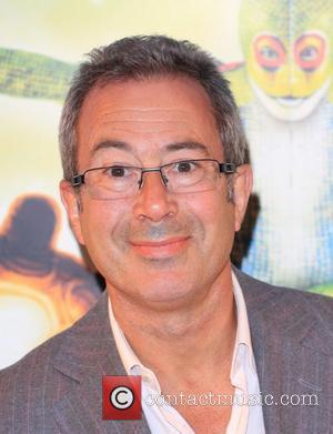 Ben Elton's The Wright Way Goes The Wrong Way - Show Cancelled
