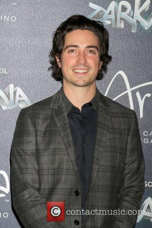 Mad Men Star Ben Feldman Engaged