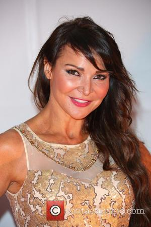 Lizzie Cundy, Cirque Du Soleil and Royal Albert Hall