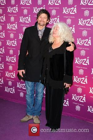Jason Orange Kooza Cirque Du Soleil opening night at the Royal Albert Hall - Arrivals  Featuring: Jason Orange Where:...
