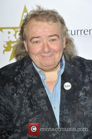 Bernie Marsden and The Roundhouse