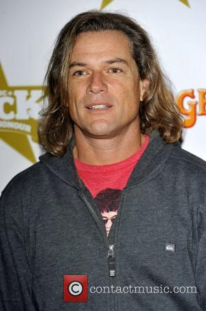 Whitfield Crane, Ugly Kid Joe and The Roundhouse