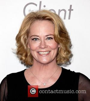 Cybill Shepherd Launch party for Lifetime's new series 'The Client List' at Sunset Tower West Hollywood, California - 04.04.12