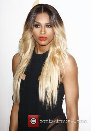 Ciara Upset About Chilling Final Photo Of Houston