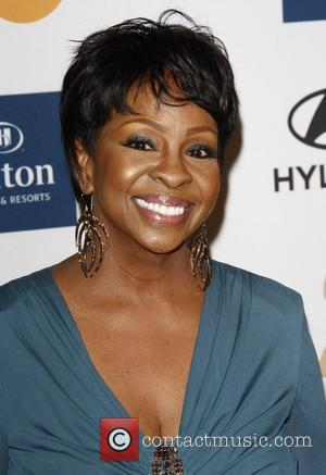 Gladys Knight, Jaleel White And Gilbert To Hit Tv Dance Floor