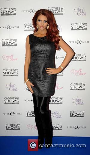 The Clothes Show Live and Day