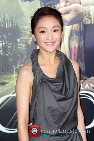 Xun Zhou