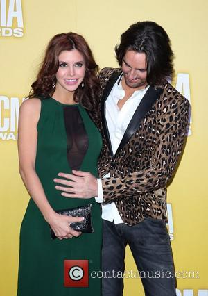 A Lot To Be Thankful For! Jake Owen Welcomes Daughter To The World On Thanksgiving Day