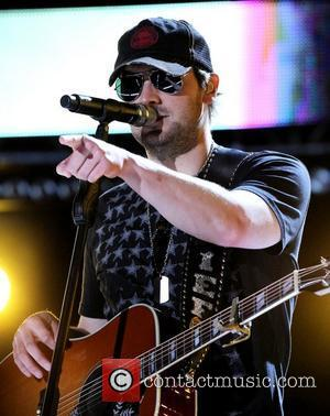 Eric Church Fired From Job At Tv Home Shopping Network
