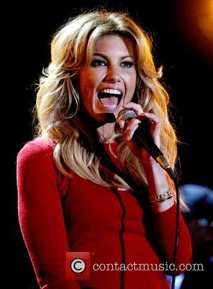 Faith Hill & Tim Mcgraw Announce Residency In Las Vegas
