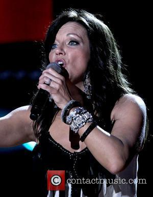 Martina Mcbride Moving To Los Angeles For Daughter's Acting Dreams