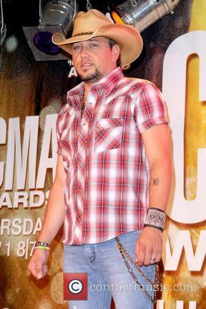 Two Fans Run Over By Car At Jason Aldean Concert