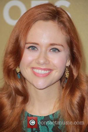 Haley Strode