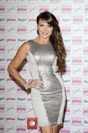 Lizzie Cundy and Evolution